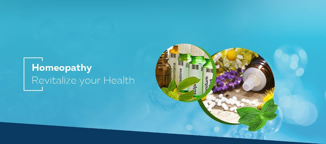Homeozone Dr Parul R Parikh Consultant Homeopath Ozone Therapist