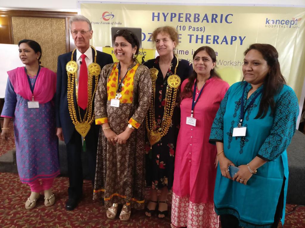 Homeozone - Dr  Parul R  Parikh, Consultant Homeopath